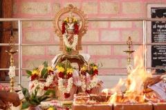 1_Jayamangala-Anjaneya