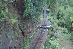 traintrack1