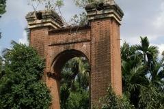 Thooripalam