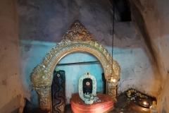 Madeswara3-scaled