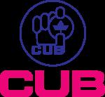 City Union Bank (Mettupalayam) – CUB