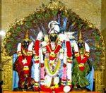Kumaran Kundru Bala Dhandayuthanpani Temple